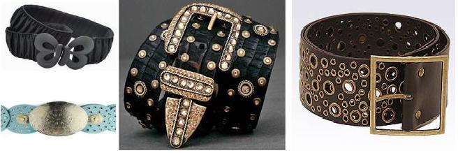 belt-fashion