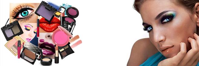make-up-yourself